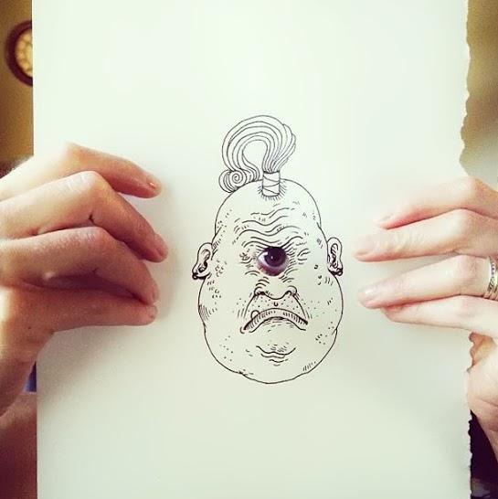 Alex-Solis-Illustrations-14