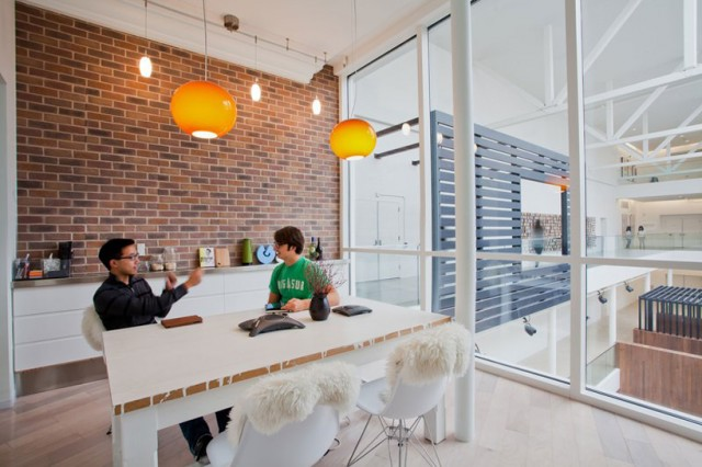 Airbnb-Office-Architecture-14-caligramma